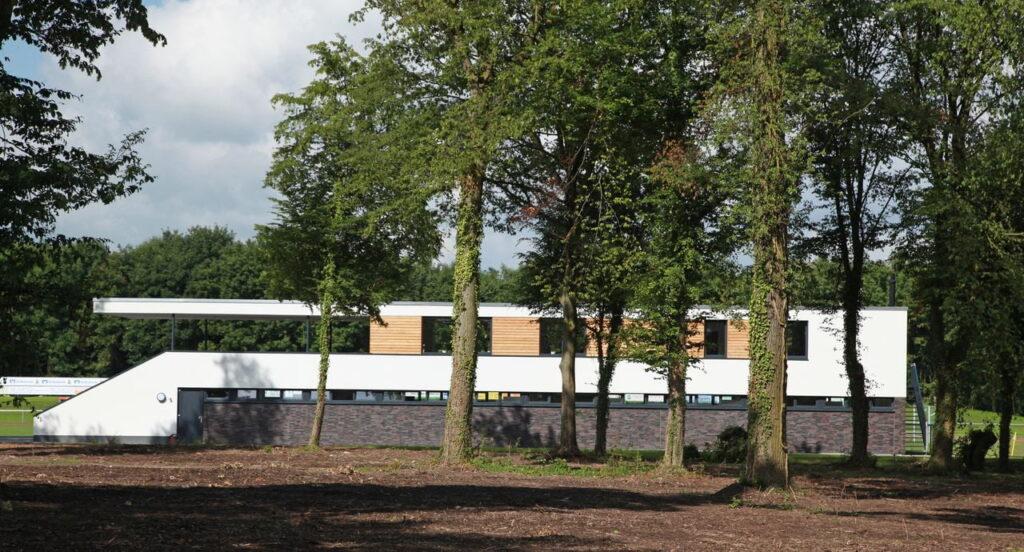 STA- Blick vom Park