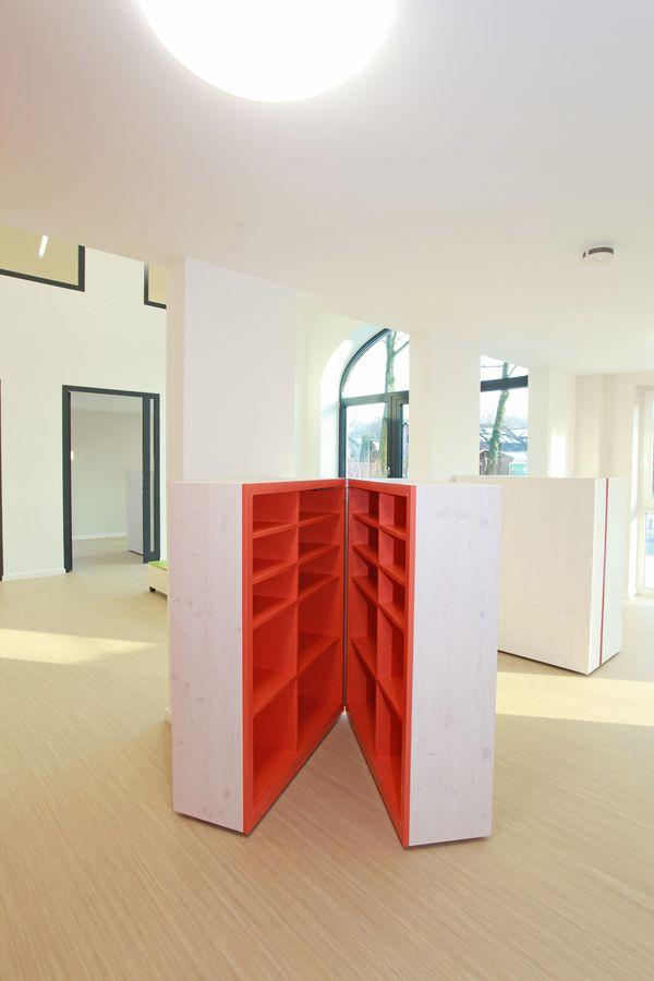 DRO- Spielraum- Möbel2
